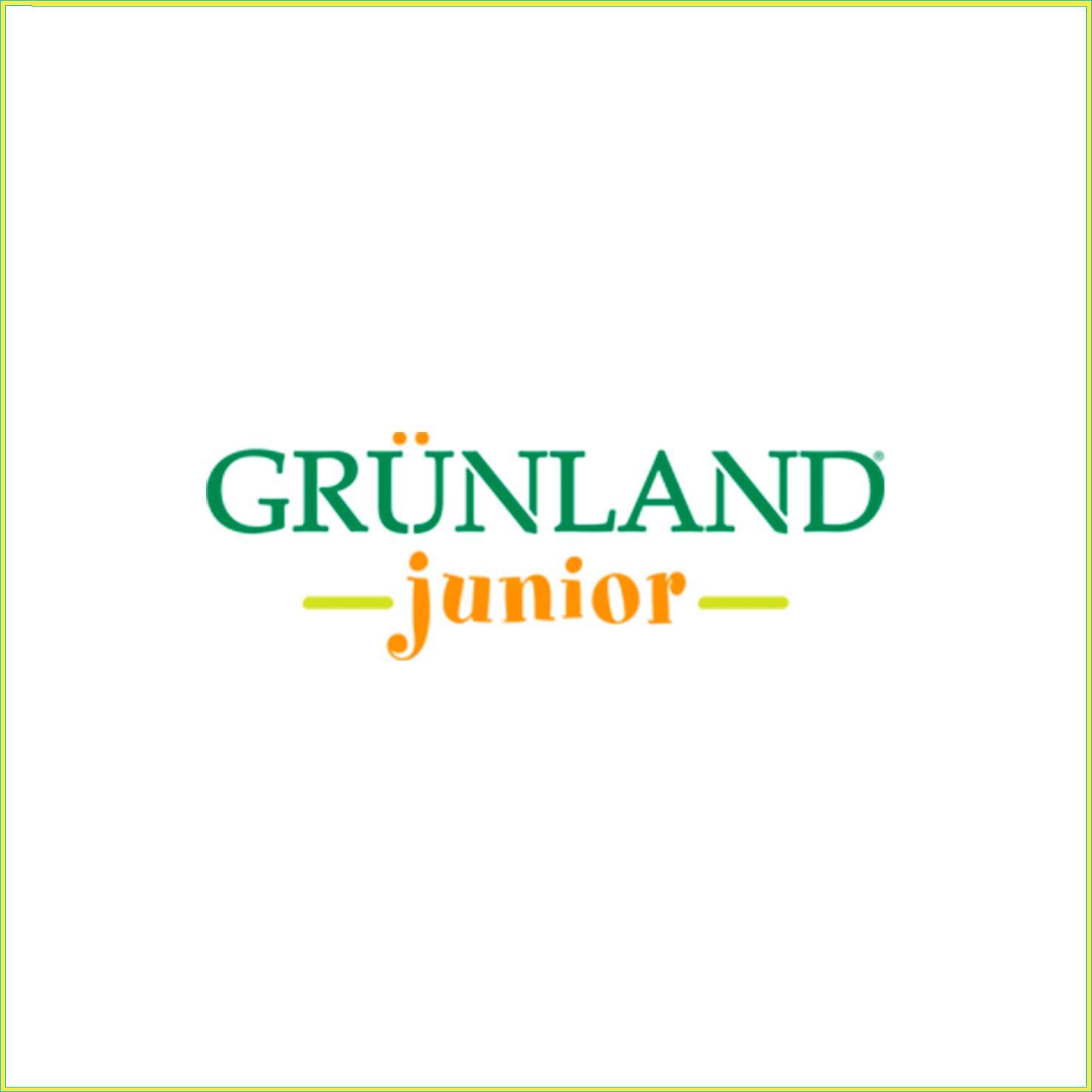 Grunland Junior - Marca calzature Bimbi da L Orso Malù 7dcaaa015f5